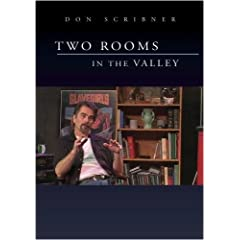 Two Rooms in the Valley