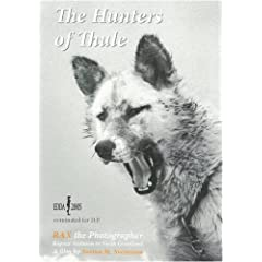 The Hunters of Thule