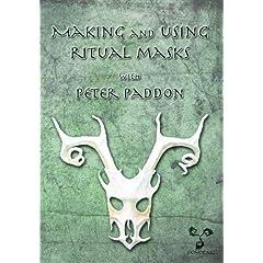 Making and Using Ritual Masks