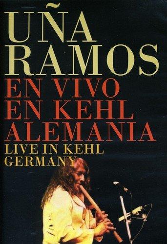 En Vivo En Kehl Alemania