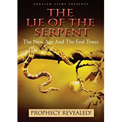 The Lie of The Serpent