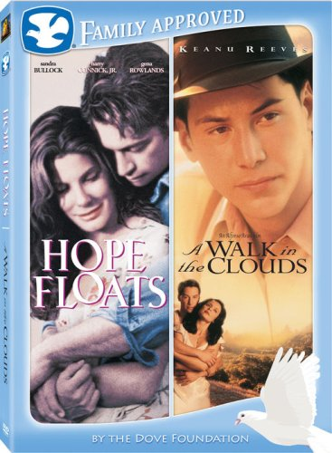 Hope Floats/A Walk in the Clouds