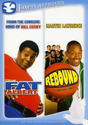 Rebound/Fat Albert