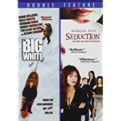 The Big White/School for Seduction