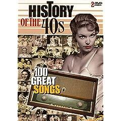 100 Great Songs
