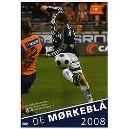 De Morkebla 2008