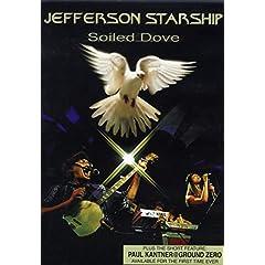 Jefferson Starship: Soiled Dove