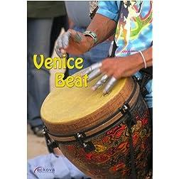 Venice Beat