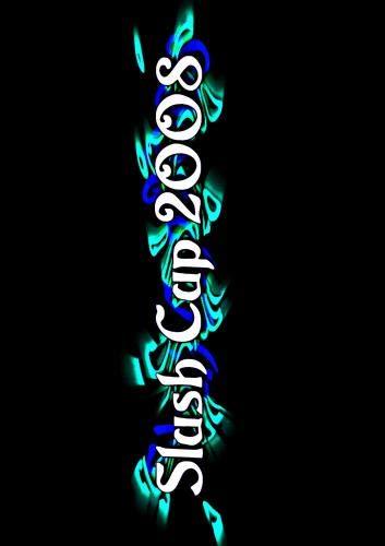 Slush Cup 2008