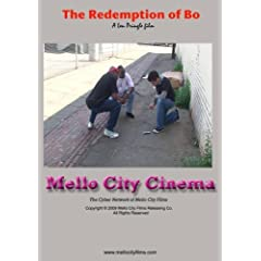 The Redemption of Bo