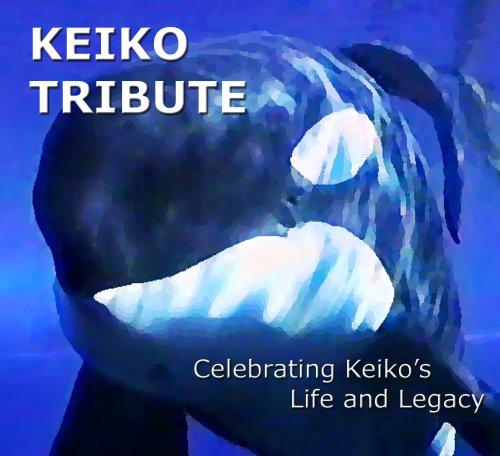 Keiko Tribute