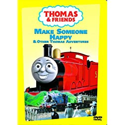 Thomas & Friends: Make Someone Happy