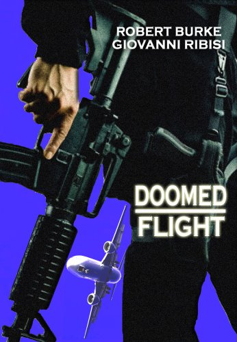 Doomed FLight