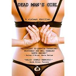 Dead Man's Girl
