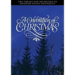 A Celebration of Christmas