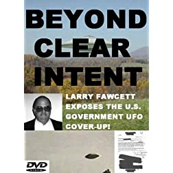 Beyond CLEAR INTENT