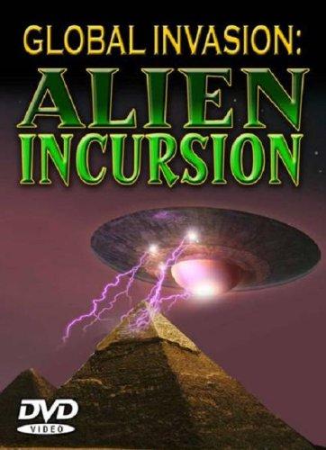 Global Invasion: Alien Incursion
