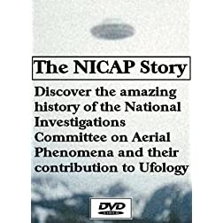 The N.I.C.A.P. Story