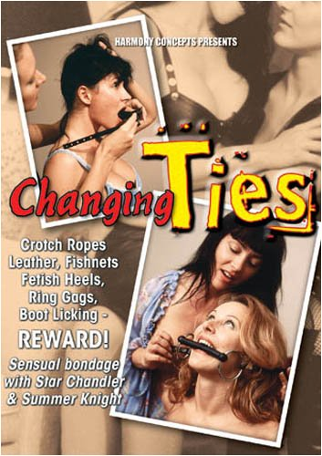 Changing Ties
