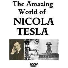 The World of Nicola Tesla