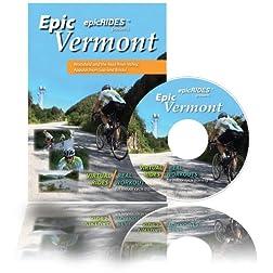 Epic Vermont
