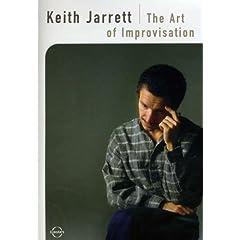 Art of Improvisation