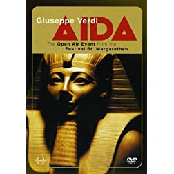 Aida-Giuseppe Verdi