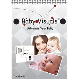 Baby Visuals