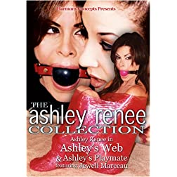 The Ashley Renee Collection