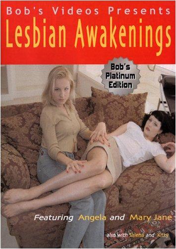 Lesbian Awakenings