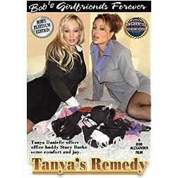 Tanya's Remedy