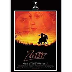 Zafir