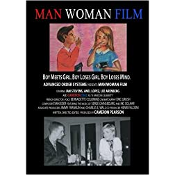 Man Woman Film
