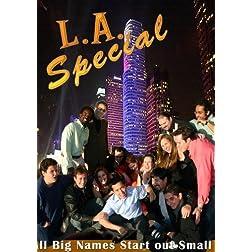 LA Special