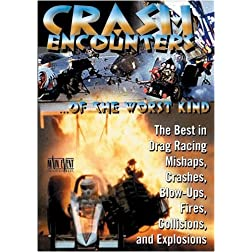 Crash Encounters