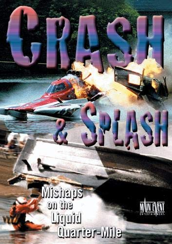 Crash & Splash