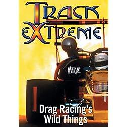 Track Freaks