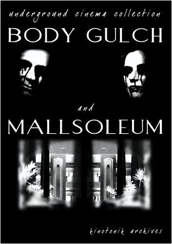 Body Gulch