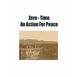 Zero-Time