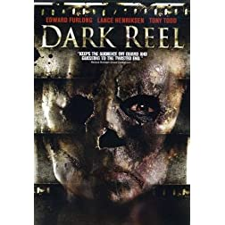Dark Reel