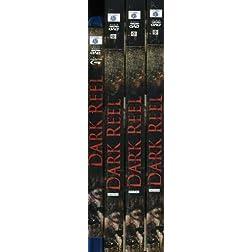Dark Reel [Blu-ray]