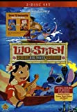 Get Lilo & Stitch On Video