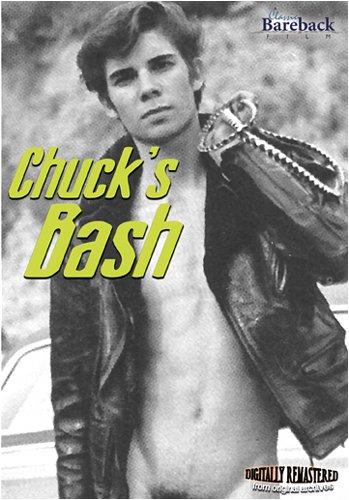 Chuck's Bash