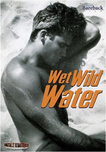 Wet Wild Water