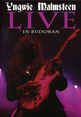 Live in Budokan