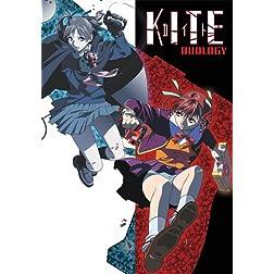 Kite Remasterd/Kite Liberator