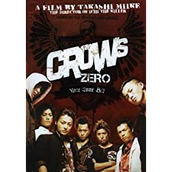 Crows Zero