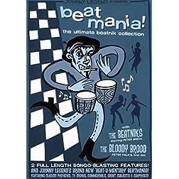 Beat Mania!