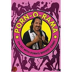 Porn-O-Rama