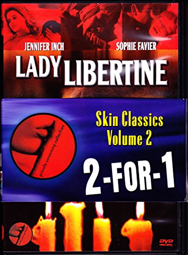 Lady Libertine/Love Circles